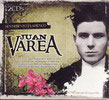 Juan Varea. Coleccion Sentimiento Flamenco. 2 CDS