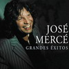 Greatest Hits José Mercé