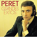 CD Peret - Grandes Exitos