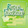 CD Rumba sin fronteras vol. 3 15.65€ #50112UN396