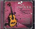 Esencial Flamenco Vol. 2