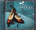 Esencial Flamenco Vol. 3