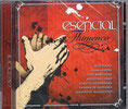 Esencial Flamenco Vol. 5 5.95€ #50084510554