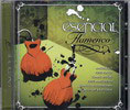 Esencial Flamenco Vol. 6 5.95€ #50084510561
