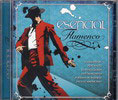Esencial Flamenco Vol. 9