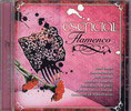 Esencial Flamenco Vol. 13