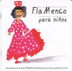 Flamenco for children. Cd 10.75€ #50112UN577
