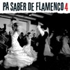 CD Pa Saber de Flamenco 4 9.90€ #50112UN552