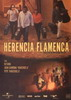 Flamenco inheritance - Ketama - Documentary 17.95€ #50112UN574