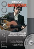 The world of the Flamenco Guitar and its forms - Manolo Sanlucar. Vol 2